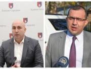 ministar_osmanovic_i_koordinator_unal.jpg